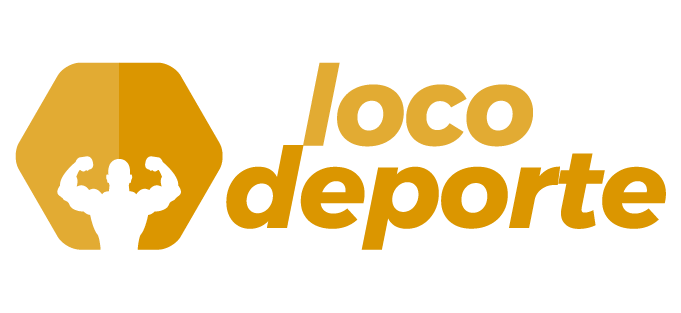 locodeporte